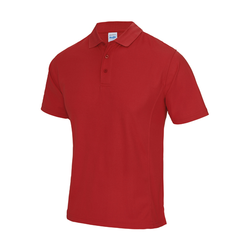 Clothes, Shoes & Accessories Awdis Cool Supercool Performance Polo