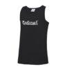 Ealing Half Marathon Unisex Vest (JC007)