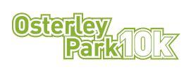 Osterley 10K Merchandise