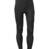 S171M  Casked Runners Black Men's Spiro sprint pants