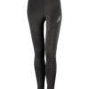 S171F  Casked Runners Women's Spiro sprint pants